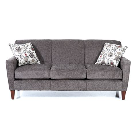 boscovs sofas marks cohen rno leather reclining sofa boscov s thesofa