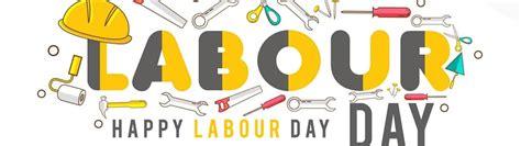 st hardrock labour day date 2019 moomba festival parade birdman