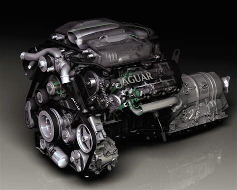 壁纸1280×1024汽车发动机 1 24壁纸,汽车局部 汽车发动机 第一辑壁纸图片-汽车壁纸-汽车图片素材-桌面壁纸