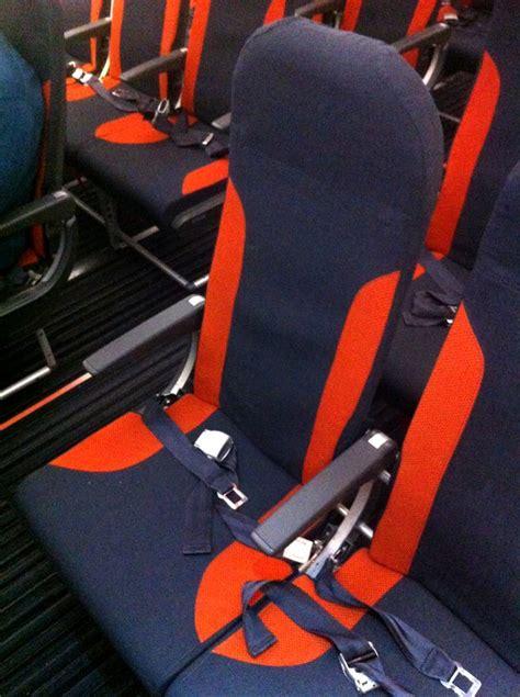 easyjet siege pilote virtuel com forum de simulation aérienne réel