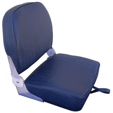 siege bateau rabattable siège fauteuil pilotage pour bateau vedette ou semi rigide