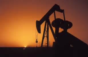 Oil Gas Images