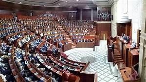 independance du parquet le parlement lance dans une With indépendance du parquet