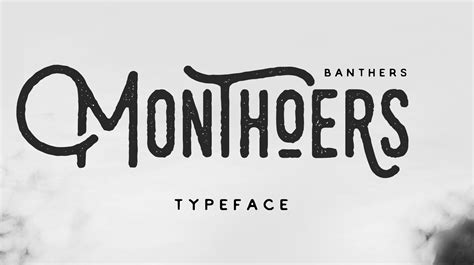 graphic design fonts 10 best handwriting fonts for graphic designers