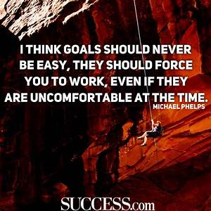 18 Motivational... New Targets Quotes