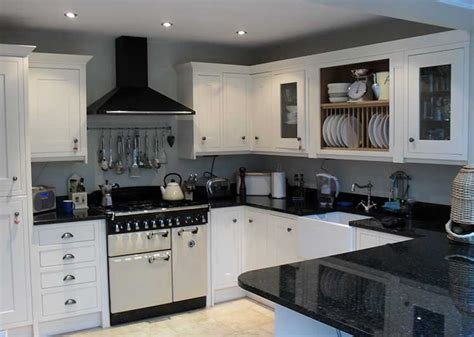 small kitchen extension ideas oakley green conservatories