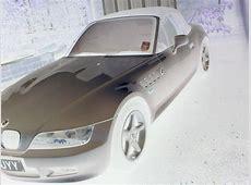 racer_xxx1 1998 BMW Z3 Specs, Photos, Modification Info at