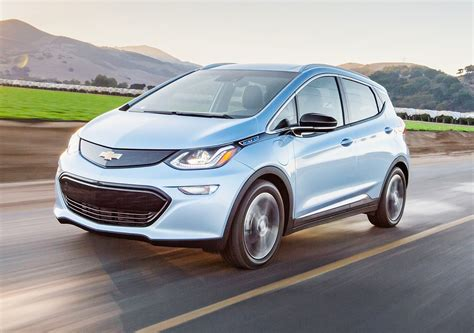 Buy Electric Vehicle by How To Drive Or Buy An Electric Vehicle Without