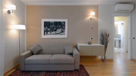 Affittare Appartamenti by Come Affittare La Tua Casa Con Successo A