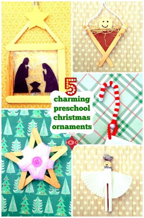 5 cheap amp charming crafts for preschoolers 743 | 50a84c3b0e4a4d4158e4aeee37a32689