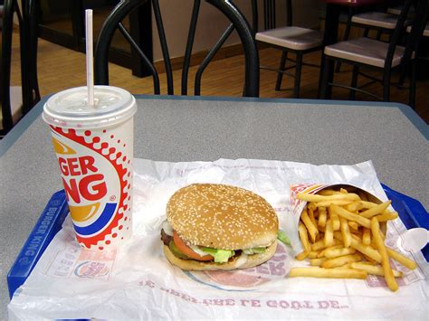 what does a chef de cuisine do file burger king whopper combo jpg