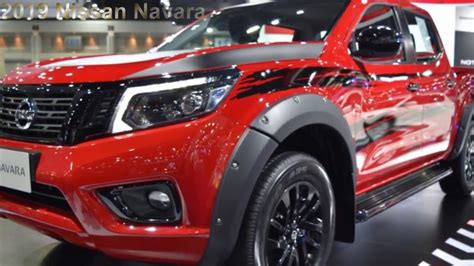 nissan navara warrior philippines nissan  cars