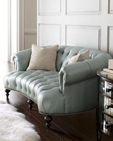 hickory tannery raza pressley sofa neiman marcus