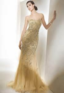 one shoulder wedding dresses 2011 turmec mermaid chagne strapless sweetheart sequin