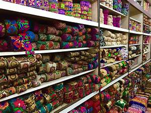 Sew over it fabric shopping in india mumbai sew over it for Interior design online shopping india
