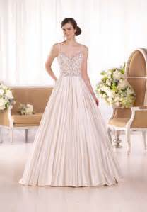 wedding dress essense of australia wedding dresses