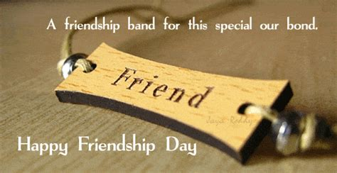 happy friendship day bands hd images  quotes   happy birthday anniversary