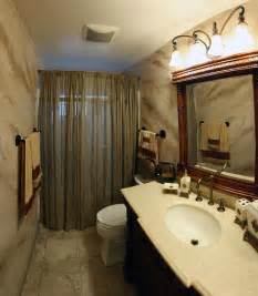 decorating small bathroom ideas small bathrooms decorating ideas whether your home is small and so the