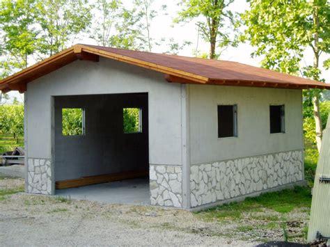 box auto in legno prezzi casa immobiliare accessori garage prefabbricati in