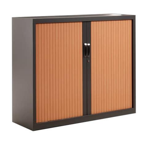 achat bureau professionnel achat de mobilier de bureau professionnel aménagement de