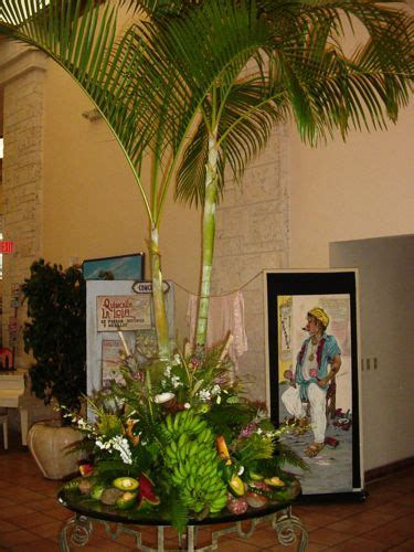 98 Best Images About Tropical Cuban Theme Party On