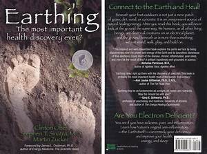 Books and CDs | Acupuncture and Earthing Grounding Products