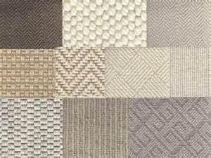 berber carpet tiles review carpet vidalondon