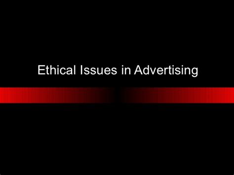 Ethical Issues In Advertising. How Do I Help A Drug Addict No Sql Database. Costa Rica Honeymoon Vacation. Teeth Braces For Adults Prices. Chinese Telecom Company Auto Insurance Search. Celebrity Veneers Before And After. State Farm Auto Insurance Payment. How To Print Media Mail Postage Online. Health And Physical Education In Schools