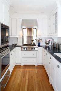 narrow galley kitchen ideas best home decoration world class With tiny galley kitchen design ideas