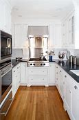creative inspiration do it yourself kitchen remodel. HD wallpapers creative inspiration do it yourself kitchen remodel