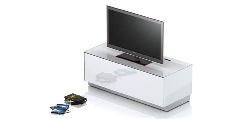 Meuble Tv Infrarouge by Meuble Tv Infrarouge Maison Design Wiblia