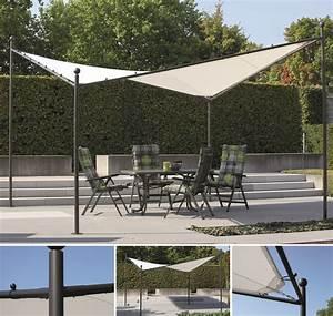 Sonnenschirm 4 X 4 M : gartenpavillon pavillon metall gartenpavillion sonnensegel berlino 4x4m weiss ebay ~ Frokenaadalensverden.com Haus und Dekorationen