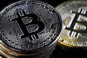 bitcoin calculator uk bitcoin calculator how to use a bitcoin mining calculator
