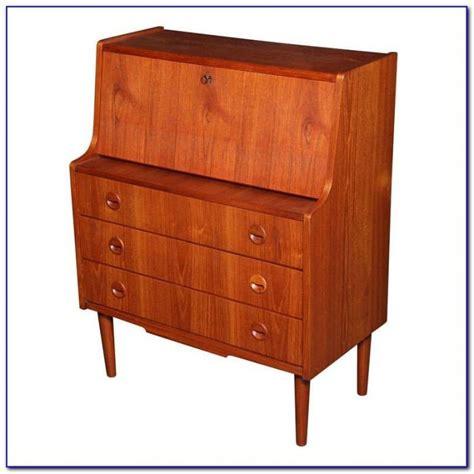 drop down secretary desk drop lid secretary desk desk home design ideas