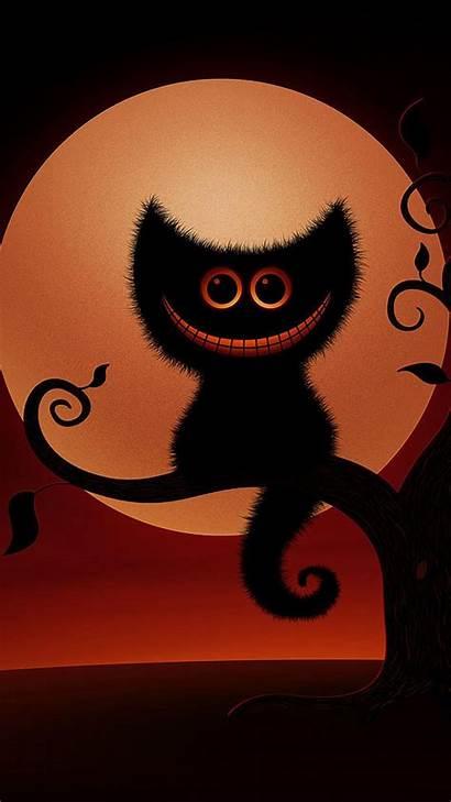Halloween Spooky Iphone Wallpapers Looks Awesome Desktop