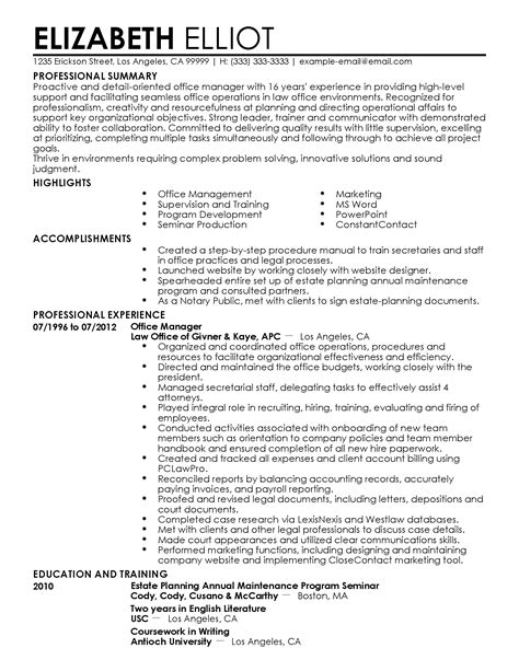 school application resume template word quantity