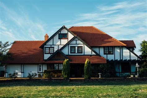 135,980 likes · 81 talking about this. How to Describe My Dream House - EnglishPost.org