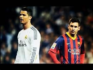 Cristiano Ronaldo Bale James vs Lionel Messi Neymar Suarez ...