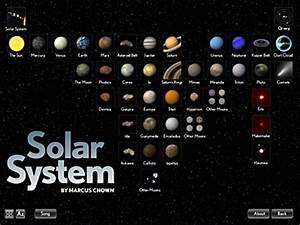 The Space Review: Reviews: Envisioning the universe