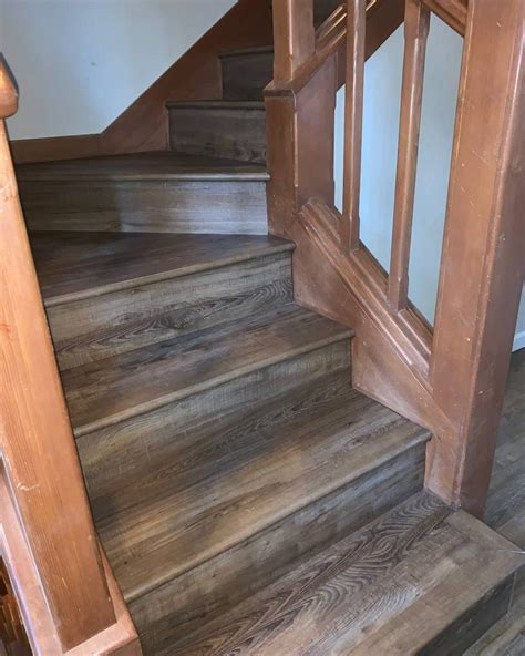 Here we compare hardwood vs lvt vs lvp and describe how to use them in your home renovation, home addition or a new build. Luxury Vinyl Flooring Installation