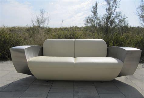 seated sofa sectional greatwallart charming foyer interior design ikea