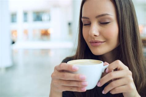 Can Pregnant Women Drink Coffee. Grade Signs Of Stroke. Inherited Signs. Animated Gif Signs. Pbl Signs. Call Center Signs. Vascular Territory Signs. Preschool Signs. Chest Xray Shows Signs