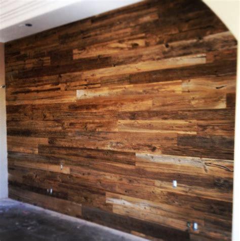 barn wood wall wood wall scottsdale porter barn wood