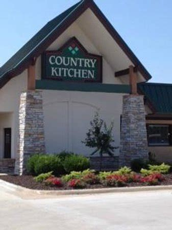 country kitchen restaurant locations join us for breakfast lunch or dinner picture of country 6133