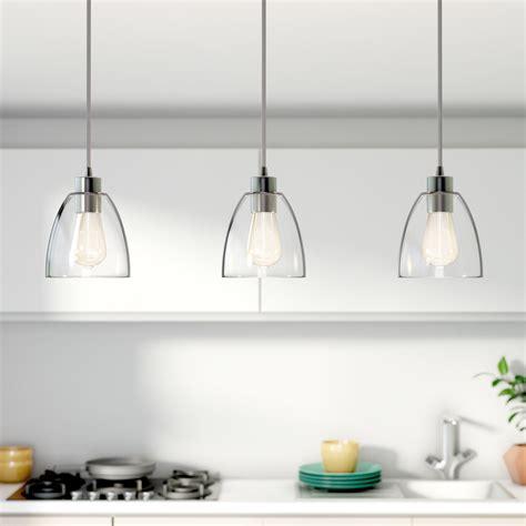 spacing pendant lights kitchen island kitchen islands clear glass pendant light lights above