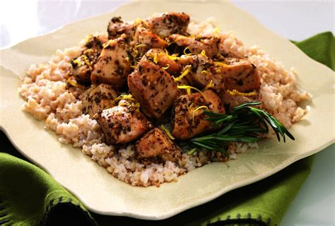 chicken and rice chicken and rice diet nutritional values weight loss effect new health advisor