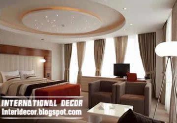 home interior decor catalog modern pop false ceiling designs for bedroom 2017