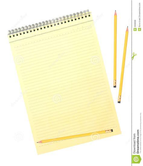 fourniture du bureau fournitures de bureau photo stock image du notes école