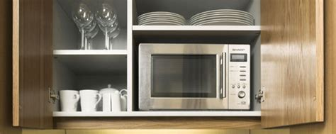 cabinet depth microwave oven microwave small enough to fit in an upper cabinet