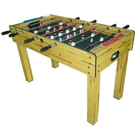 tournament choice foosball table foosball table for sale interesting metco wooden soccer
